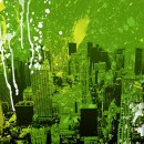 ecopolis_2009_ecopolis_fiera_roma_ecopolis_roma_ecopolis_futuro_metropoli_2