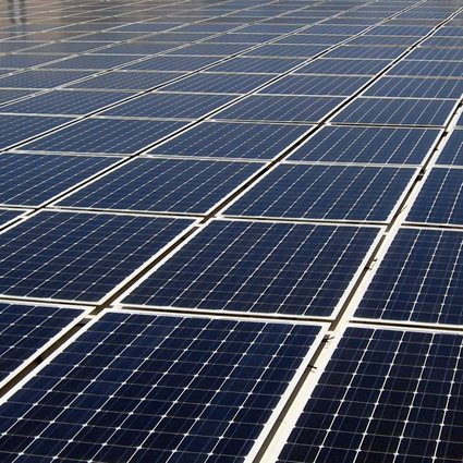 film_solare_sottile_film_fotovoltaico_sottile_energia_solare_celle_solari_film_sottile_2