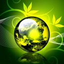 innovazione_sostenibile_tecnologia_pulita_tecnologia_sostenibile_vinod_khosla_6