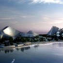 isola_zira_energeticamente_indipendente_zira_azerbaigian_zira_autonoma_isola_sostenibile_4