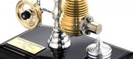 motori_stirling_tecnologia_stirling_motore_stirling_funzionamento_motore_stirling_vantaggi_motori_stirling_1
