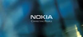 nokia_cellulari_nokia_telefono_cellulare_nokia_diminuzione_produzione_cellulari_nokia_finlandia_2