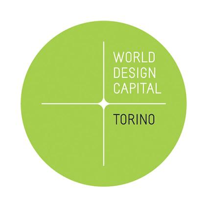 politica_innovazione_politica_progettazione_design_innovazione_progettazione_design_innovazione_6