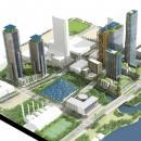 project_green_urbanistica_sostenibile_architettura_sostenibile_risorse_energetiche_risorse_idriche_acqua_1