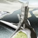 riqualificazione_sostenibile_architettura_sostenibile_riqualificazione_urbana_sostenibile_fitodepurazione_acqua_1