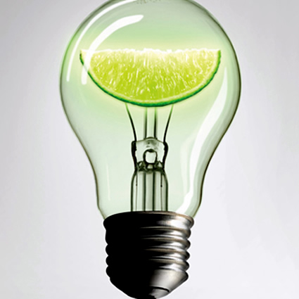 sustainable_brands_sviluppo_sostenibile_sustainable_brands_09_3
