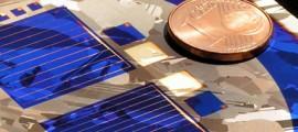 tecnologia_pulita_clean_tech_impatto_ambientale_energia_rinnovabile_low_cost_4