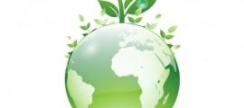 tecnologia_verde_cambiamento_climatico_tecnologie_sostenibili_biochar_clima_innovazione_sostenibile_1