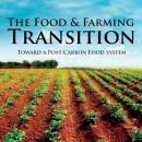 agroalimentare_transizione_agricoltura_sostenibile_sistema_agroalimentare_sistema_agricoltura biologica_1