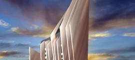 architettura_sostenibile_design_acustico_claudio_catalano_progettazione_sonora_2