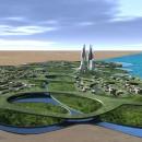 eco_village_jungle_town_architettura_sostenibile_comunita_sostenibile_jungle_town_urbanistica_sostenibile_eco_village_1