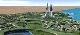 eco_village_jungle_town_architettura_sostenibile_comunita_sostenibile_jungle_town_urbanistica_sostenibile_eco_village_1