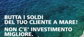 ecoadv_innovazione_pubblicita_acqua_ecoadv_pubblicita_biodegradabile_ecoadv_sostenibile_8