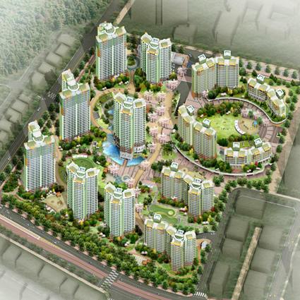 ecopolis_2009_ecopolis_fiera_roma_ecopolis_roma_ecopolis_futuro_metropoli_5