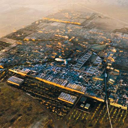 ecopolis_2009_ecopolis_fiera_roma_ecopolis_roma_ecopolis_futuro_metropoli_8