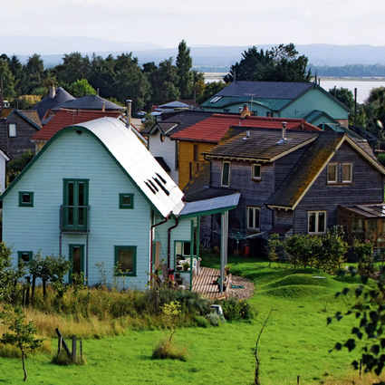 ecovillaggi_eco_villaggi_eco_village_ecovillaggio_eco_villaggio_1