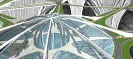 evolo_grattacielo_verde_urbano_verde_citta_2