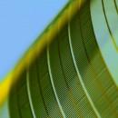 film_solare_sottile_silicio_amorfo_film_fotovoltaico_silicio_amorfo_film_solare_silicio_1