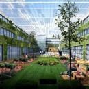 lunedi_sostenibili_milano_lunedi_sostenibili_verde_urbano_agricoltura_urbana_giardini_urbani_4