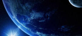 mappare_energia_rinnovabile_google_energia_verde_mappatura_google_earth_4