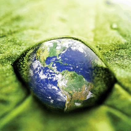 natural_step_eric_ezechieli_innovazione_sostenibile_natural_step_eric_ezechieli_tecnologia_sostenibile_sviluppo_sostenibile_5