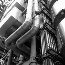 processi_industriali_energeticamente_inefficienti_inefficienza_energetica_2