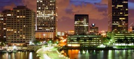 smart_grid_miami_smart_grid_florida_smart_grid_rete_intelligente_rete_elettrica_intelligente_3