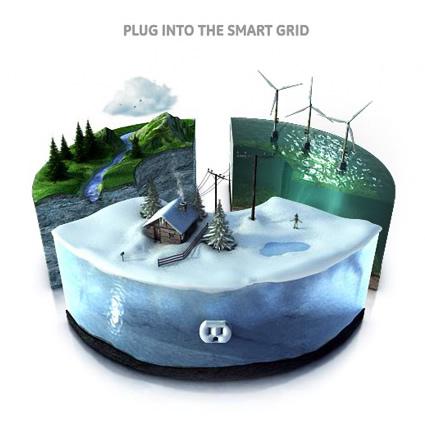 smart_grid_rete_elettrica_intelligente_smart_grid_rete_smart_grid_distribuzione_elettrica_3