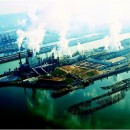 tecnologie_fonti_rinnovabili_energie_rinnovabili_gas_discarica_metano_gas_discarica_1