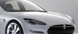tesla_modello_s_tesla_motors_auto_elettriche_tesla_modello_s_ricarica_auto_elettriche_tesla_4