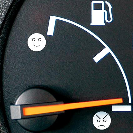 biodiesel_polistirolo_biodiesel_polistirene_biocarburante_potenza_biodiesel_polistirolo_1
