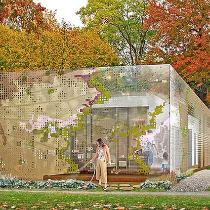 casa_sostenibile_cook_fox_casa_sostenibile_biomimesi_casa_sostenibile_1