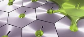 celle_solari_fotosintesi_celle_solari_plastica_celle_fotovoltaiche_plastica_celle_solari_fotosintetiche_4