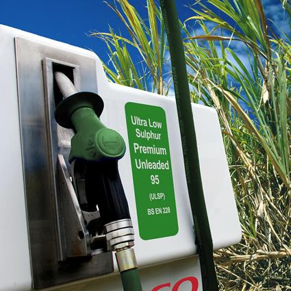etanolo_biomassa_energia_elettrica_trasporto_sostenibile_etanolo_biomassa_biocarburanti_3