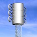 microturbine_eoliche_turbine_eoliche_optiwind_turbine_eoliche_aree_urbane_1