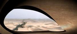 sabbia_desertificazione_batteri_arenaria_sahara_desertificazione_magnus_larsson_12