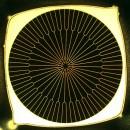 solare_termico_fotovoltaico_concentratore_solare_termico_fotovoltaico_concentratori_solari_fotovoltaico_3