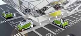 auto_elettriche_ricarica_stazioni_ricarica_auto_elettriche_plug_in_stazioni_ricarica_4