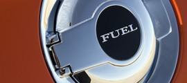 biocarburante_cotone_biodiesel_cotone_olio_cotone_biocarbrante_olio_cotone_3
