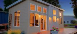 case prefabbricate sostenibili