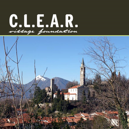 clear_village_foundation_clear_village_lab_ecovillaggi_ecovillage_villaggio_sostenibile_1