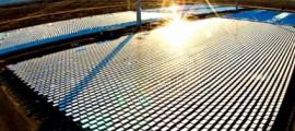 desertec_energia_solare_sahara_concentazione_solare_csp_sahara_energia_deserto_sahara_5