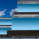 energia_solare_concentrata_csp_concentrare_energia_solare_csp_concentratori_solari_csp_3