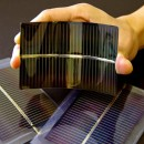 film_solare_sottile_film_fotovoltaico_sottile_energia_solare_2