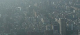 inquinamento_atmosferico_inquinamento_citta_inquinamento_aria_inquinata_1