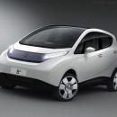 smart_grid_auto_elettriche_energia_eolica_turbine_eoliche_turbina_eolica_smart_grid_2
