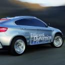 veicoli_ibridi_plug_in_plugin_auto_elettriche_auto_elettrica_auto_ibrida_ibridi_plugin_1