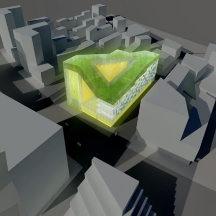 zuidkas_architettura_sostenibile_biogas_bioarchitettura_1
