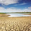 acqua_deserto_estrazione_acqua_umidita_aria_6