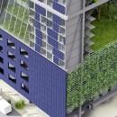 agricoltura_urbana_agricoltura_sostenibile_agricoltura_urbana_vancouver_agricoltura_urbana_3